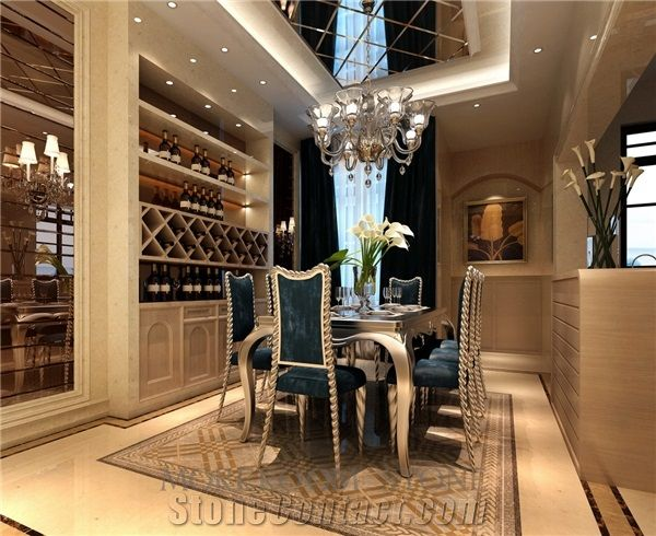 Hot Sell Marble Temple Designs For Home Marble Tile From China Stonecontact Com