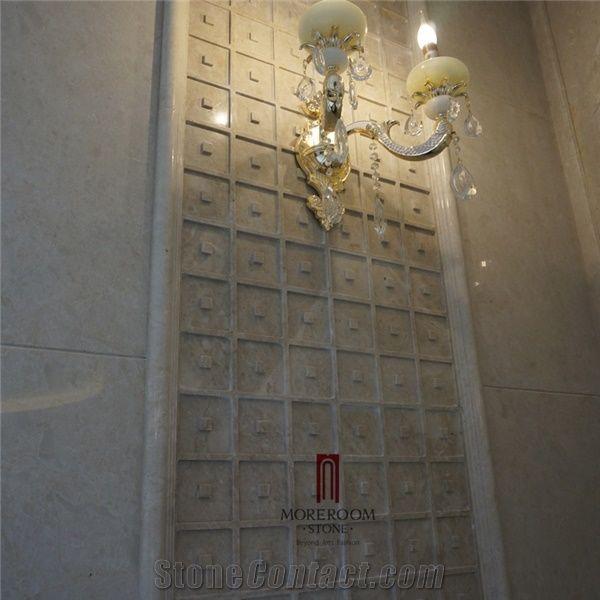 Natural Stone 3d Marble Decor Decor Stone Decorative Stone Wall ...
