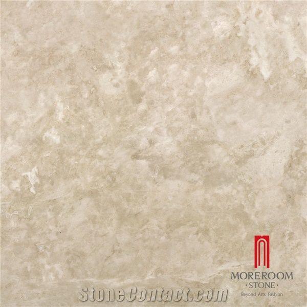 Turkey Osaca Tile Polished Tile Ceramic Tile Cheap Floor Tile