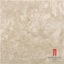 Turkey Osaca Tile Polished Tile Ceramic Tile Cheap Floor Tile Porcelain Tile