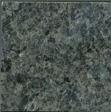Beautiful Natural Granite Stone Polished Ice Flower Granite Tile & Slab