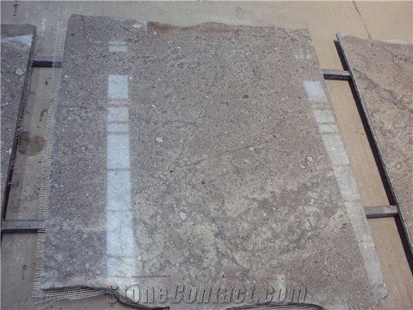 China Natural Plished Sky Blue Granite Slabs Tiles China Grey