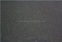 China Black Basalt, Black Basalt Tile & Slab, Antique/ Honed/ Natural-Split/ Bush-Hammed/ Sawn Surface, Basalt for Flooring & Walling, Xiamen Winggreen Stone