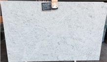 Cotton White Granite Tiles & Slabs, White Polished Granite Flooring Tiles, Walling Tiles