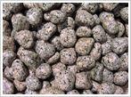 Pebble_8, Grey Stone Pebble & Gravels