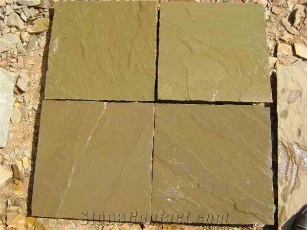 Sandstone Golden Yellow Tiles Slabs Yellow Sandstone Wall Tiles