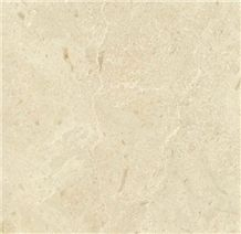 Elegant Mounting Surface New Cream Marfil Marble Slabs & Tiles