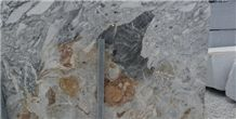 Galileo Quartzite Slabs & Tiles, Quartzite Floor/Wall Tiles