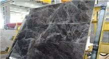 Luna Dark Marble Slabs,Dark Marble Slab,Black Marble Slab,Turkey Dark Marble Slabs & Tiles, Flooring Tiles, Walling Tiles
