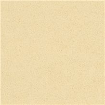 Beige Color Engineered Quartz Stone Slabs/ Beige Color Engineered Quartz Stone Tiles/ Beige Color Engineered Quartz Stone/Beige Close Cambria Quartz Stone/Beige Color Close Caesarstone Quartz Stone