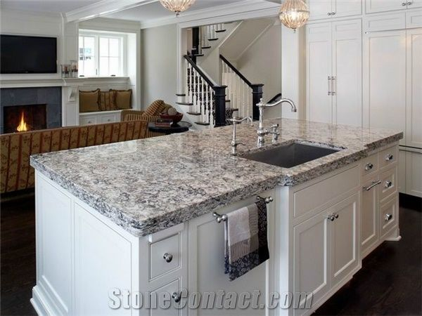 Color Close Cambria Engineered Quartz Kitchen Island Tops Color