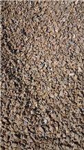 China Grey Slate, Grey Slate Gravel, Pebble, Chips, 5-10mm Pebbles, Pebble 40-50mm Diameter, Pre-Washed Pebble 60-150dia, Wave Washed Beach Gravel 100-120mm,Pebble 10mm Diameter, Mixed Pebble Stone