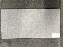 G633 Granite Slabs & Tiles, China Grey Granite