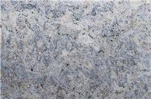 Luxor Blue Granite Slabs