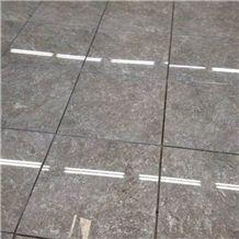 Grey Lido Marble Tiles & Slabs, Grey Polished Marble Floor Tiles, Wall Tiles