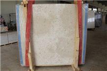 Miranda Beige Marble Tiles & Slabs, Isparta Golden Beige Marble Flooring Tiles, Walling Tiles