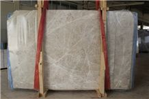 Silver Stone Marble Tiles & Slabs, Grey Polished Marble Flooring Tiles, Walling Tiles
