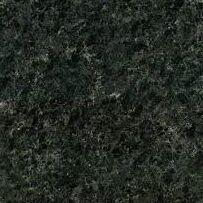 Granit Blue Moon Angola Granite Tiles & Slabs, Black Polished Granite Flooring Tiles, Walling Tiles