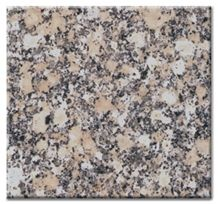 Gandolla Granite Tiles, Ghandola Pink Granite Tiles & Slabs, Flooring Tiles, Walling Tiles