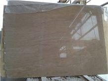 Imperial Marble tiles & slabs, beige marble floor tiles, wall tiles