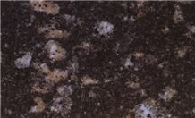 Nero Aswan Slabs & Tiles, Aswan Black Granite Slabs & Tiles