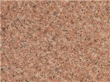 Red Royal Granite Tiles & Slabs, Polished Granite Flooring Tiles, Walling Tiles