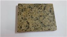 Verdi Granite Tiles & Slabs, Green Granite Flooring Tiles, Walling Tiles
