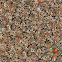 Hong Gia Lai Granite, Red Gia Lai Granite Tiles & Slabs, Floor Tiles, Wall Tiles