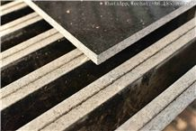 Cheap Black Galaxy Granite Tiles,Black Galaxy Bang Saw Slabs,India Black Galaxy Granite,Black Galaxy at Low Price Good Quality Export to Us/Euro,Black Galaxy Tiles,Black Galaxy Floor Covering