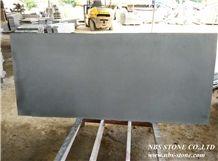 Hainan Grey Basalt Tiles & Slabs,China Grey Basalt Tiles & Slabs