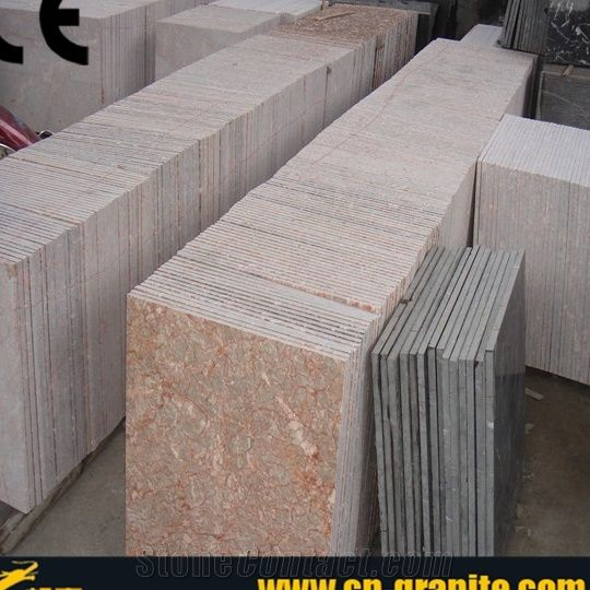 20x20 Marble Tilered Marble Stonemarble Tile At Pricesmarble Tile
