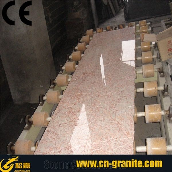 20x20 Marble Tile,Red Marble Stone,Marble Tile at Prices