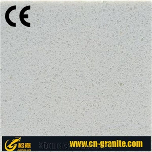quartz countertop slabs marble snow white quartz stone slabs tiles engineered countertop slab tube price