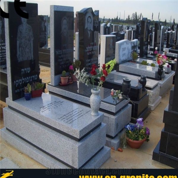 Vases For Tombstone Pricegranite Flower Vases For Tombstones