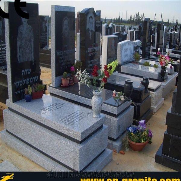 Vases For Tombstone Price Granite Flower Vases For
