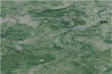 lappia green marble tiles & slabs, green marble floor tiles, walling tiles
