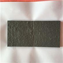 Black Ceramic Floor Tile Wall Tile