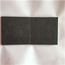 Black Ceramic Tile, Black Porcelain Tile for Wall & Floor