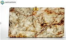 Lumix Marble Tiles & Slabs, White Polished Marble Flooring Tiles, Walling Tiles