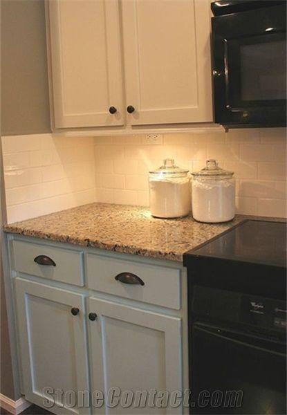 Multicolor Quartz Stone For Kitchen Countertop Non Porous Easy Maintenance Corian Size Available 3200 1600mm 3000 1400mm