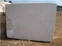 Empire Ottoman Beige Marble Blocks, Empire Beige Marble