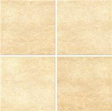 Jerusalem Gold Limestone Tiles & Slabs, Beige Limestone Floor Tiles, Wall Tiles