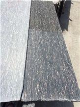 Coral Grey Granite Slabs & Tiles, Granite Floor Tiles, Granite Wall Tiles