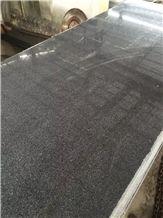 G654 Grey Granite/China Grey Grainte Tile & Slab
