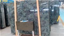 Labradorite Blue Australe Granite Slabs & Tiles,Labradorite Blue Flower,Blue Lemure,Labrador Blue,Madagascar Bleue,Labradorite Green,Tsoa Pearl,Labradorite River Blue,Labradorite Multicolor Papillon