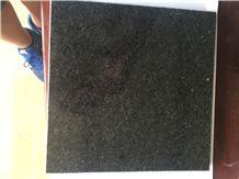 China Granite Slabs
