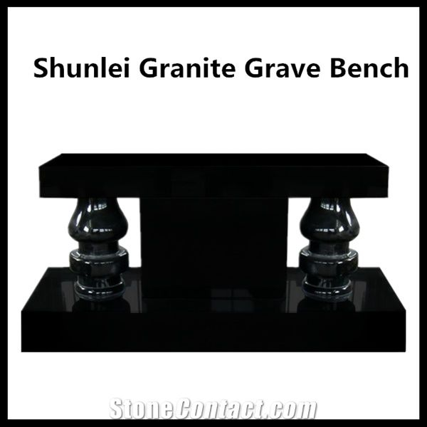 Cheap Headstone Vases Vases For Gravestone From China
