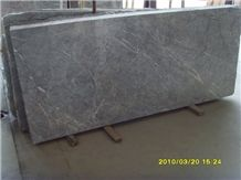 China Fior Di Pesco Carnico Marble Slabs & Tiles China Grey Veins Marble Tiles for Hotel Walling & Flooring