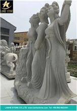 Granite Sculpture,Sculpture Stone Carving Granite Carving