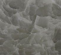 Ice Flake Jade Onyx Tiles & Slabs, White Onyx Flooring Tiles, Walling Tiles